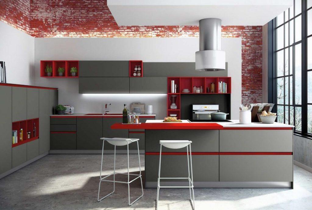 Bergamo-Nero-Grey-1-e1464371102989-1024x735