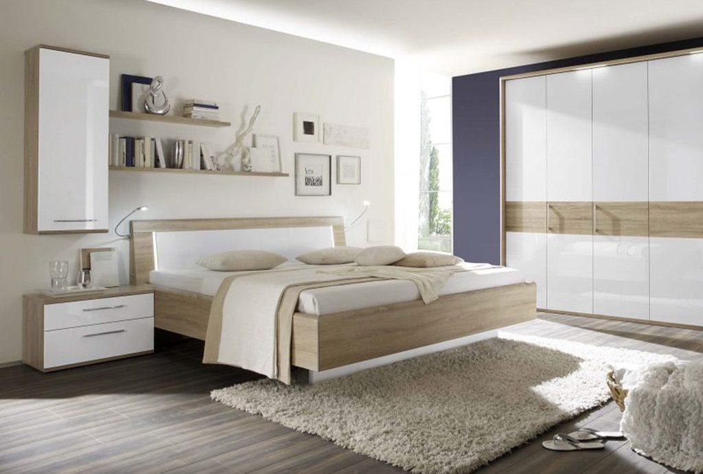 Luna_bedroom